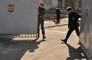 Украинцы собрали для армии уже более 152 миллионов