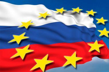 Евросоюз запретил поставлять в Крым космические корабли и драгоценные металлы