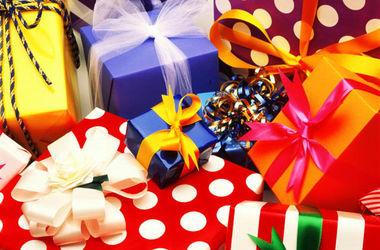 ТОП-n подарков для малышей и взрослых