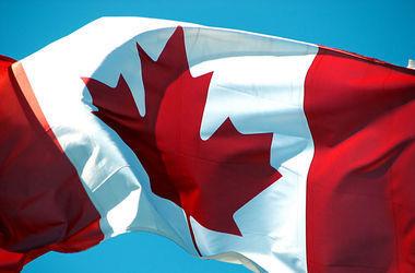 Канада вводит новые санкции против России