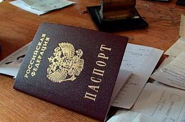 Россияне и белорусы смогут жить в РФ по три месяца без регистрации