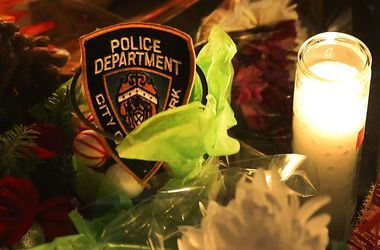 Обама разрешил использовать спецподразделение для борьбы с убийцами полицейских