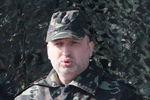 Народный фронт просит для Турчинова больше полномочий
