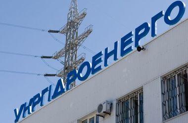 В Украине будут строить новые ГЭС и ГАЭС, привлекая средства Всемирного и европейских банков