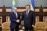 Казахстан готов поставлять уголь в Украину