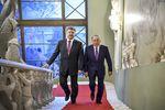 Политолог: Назарбаев и Лукашенко – хитрые лисы, которые ведут свою игру