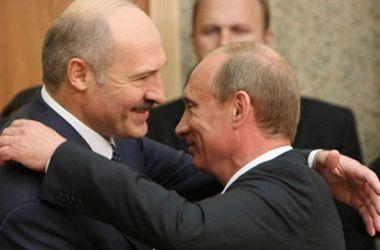 Лукашенко может встретиться с Путиным, чтобы поговорить об Украине