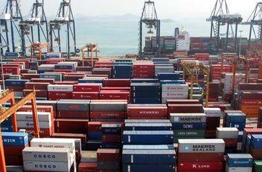 Кабмин предложил ввести 10% налог на импорт