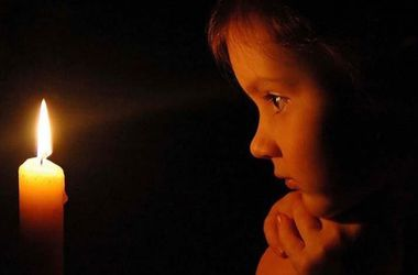 Отключение света в Харькове: чиновники вступились за школы и больницы