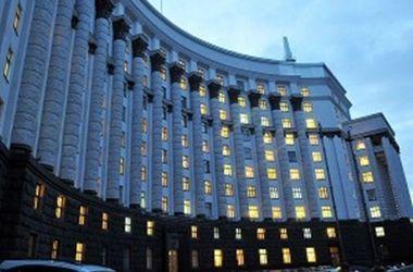 Министерству информационной политики собираются выделить  4 млн