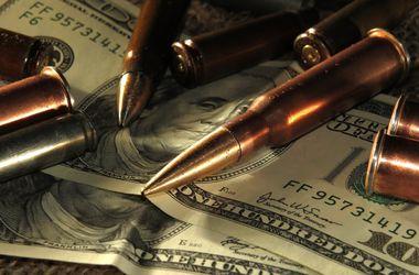 Международный договор о торговле оружием вступил в силу