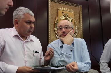 Киеврада сомневается в принятии государственного бюджета 30 декабря