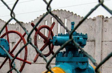 """Минфин согласовал с МВФ дефицит """"Нафтогаза"""" в 31,5 млрд грн"""