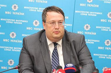 Взрыв в Харькове будет квалифицирован как теракт - Геращенко