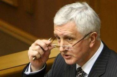 У Луценко новый заместитель