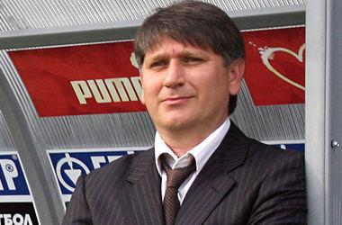 Украинская молодежка заменит Кубок Содружества турниром в Турции и матчем с командой Фоменко