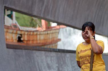 Смертельное цунами. 10 лет трагедии, в которой погибло 235 тысяч человек