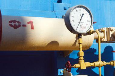 Газ для промышленности пока не подорожает