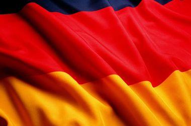 Германия выделит 500 млн евро на восстановление Донбасса