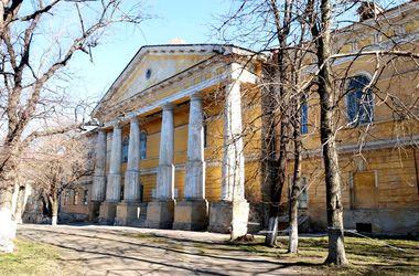 Прогулка по улице Пастера в Одессе