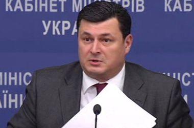 Жуликов, которые воруют на госзакупках во время войны, нужно сажать за измену Родины - Квиташвили