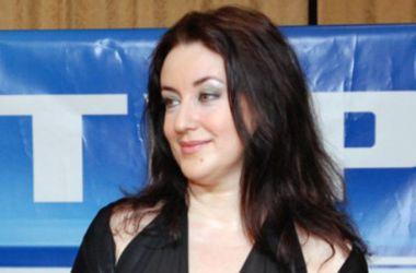 Тамара Гвердцители готовится женить сына