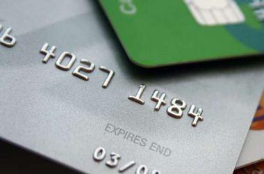 В Крыму перестают работать банковские карточки