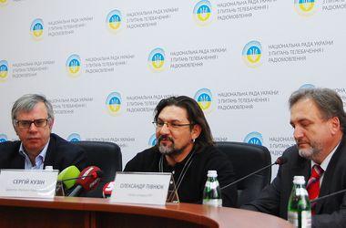 Слушать Русское Радио Украина онлайн