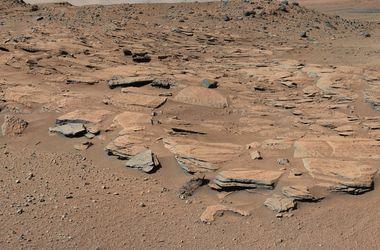 Ученые нашли более быстрый способ добраться до Марса