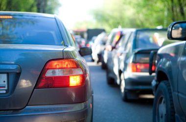 ТОП-10 мифов и заблуждений водителей