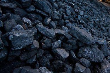Россия будет поставлять в Украину уголь и электроэнергию без предоплаты
