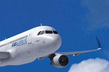Еще один инцидент произошел с самолетом компании AirAsia
