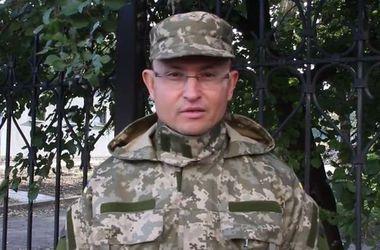 """Сегодня в Донецке пройдут переговоры между Украиной, Россией и """"ДНР"""""""
