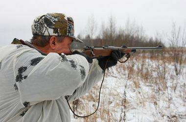 Судью Верховного суда Беларуси застрелили на охоте