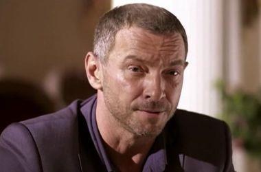 Актер Максим Дрозд ради здоровья отца готов жить в монастыре
