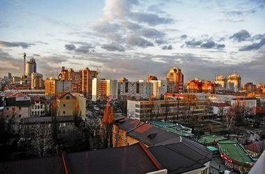 Донецк содрогается от мощных залпов