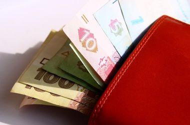 Госстат сообщает о росте доходов населения