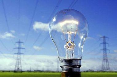 В Харькове на неделю ввели веерные отключения света