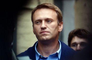 Оглашение приговора Навальному перенесено