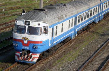 Боевики намерены установить прямое железнодорожное сообщение с Россией - Лысенко