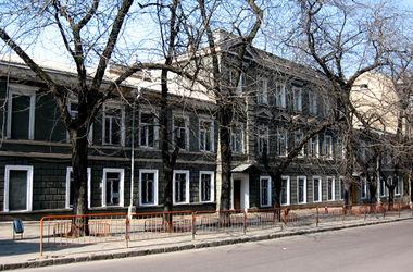 Прогулка по Торговой улице в Одессе