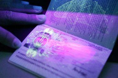 В миграционной службе раскрыли детали оформления биометрических паспортов