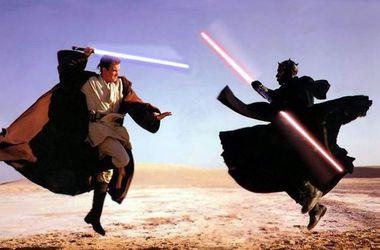 """Новые """"Звездные войны"""" названы самым ожидаемым фильмом 2015 года"""