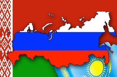 РФ, Беларусь и Казахстан объединились в Евразийский союз