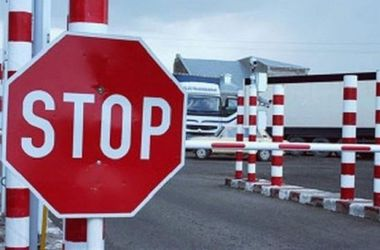 В аннексированном Крыму вводят пошлины для украинских товаров
