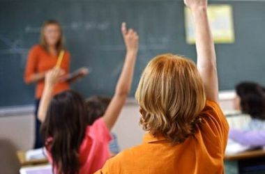 В Украине вступил в силу закон об обучении детей с особыми потребностями в обычных школах