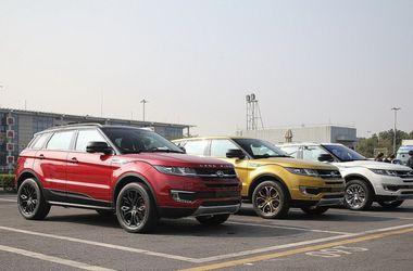 Названы 7 худших автомобилей 2014 года