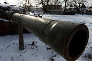 Огонь в Донбассе не прекратился: боевики 16 раз обстреляли украинских военных