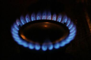 Тарифы на газ для украинцев могут поднять уже в первом квартале 2015 года