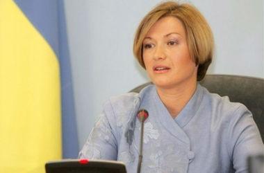 Генпрокуратуру просят проверить Королевскую  и Ефремова на причастность к финансированию боевиков